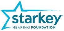 First Song logo